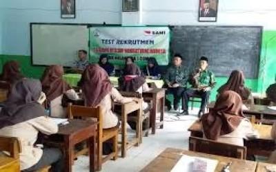 Lowongan Kerja SMK Nusantara 1 Comal