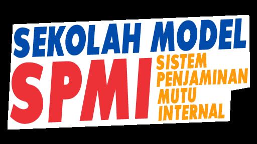 Sekolah Model SPMI SMK Nusantara 1 Comal Pemalang Jawa Tengah
