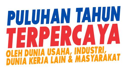 SMK Terpercaya SMK Nusantara 1 Comal Pemalang Jawa Tengah